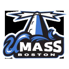 The UMass Boston Beacons.