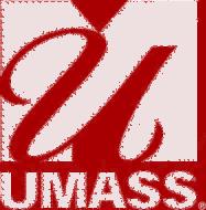 Umass Clip Art Download 5 clip arts (Page 1).