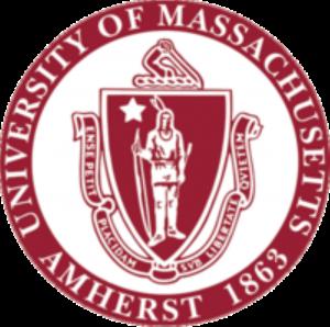 UMass Amherst.