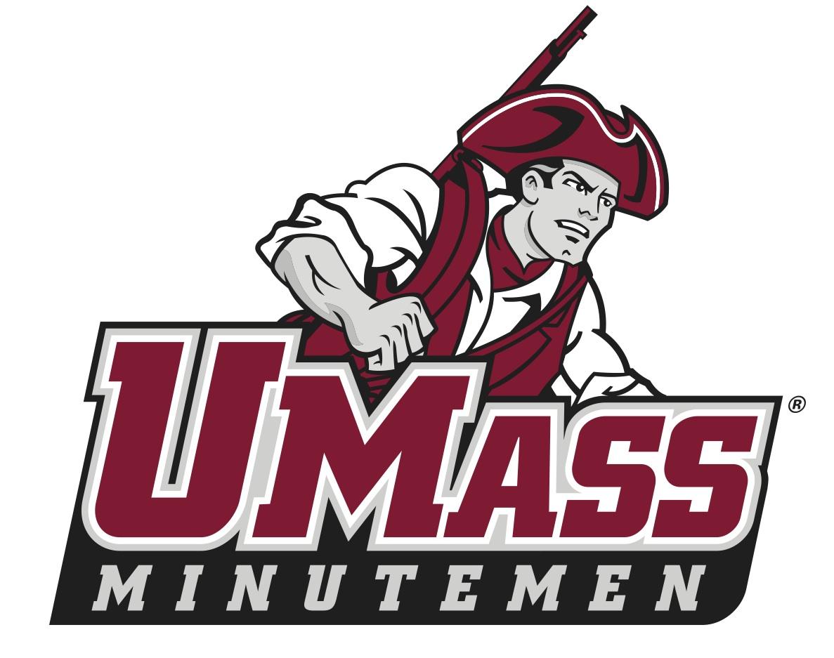 Similiar UMass Logo Designs Keywords.