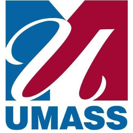 UMass (@UMass).