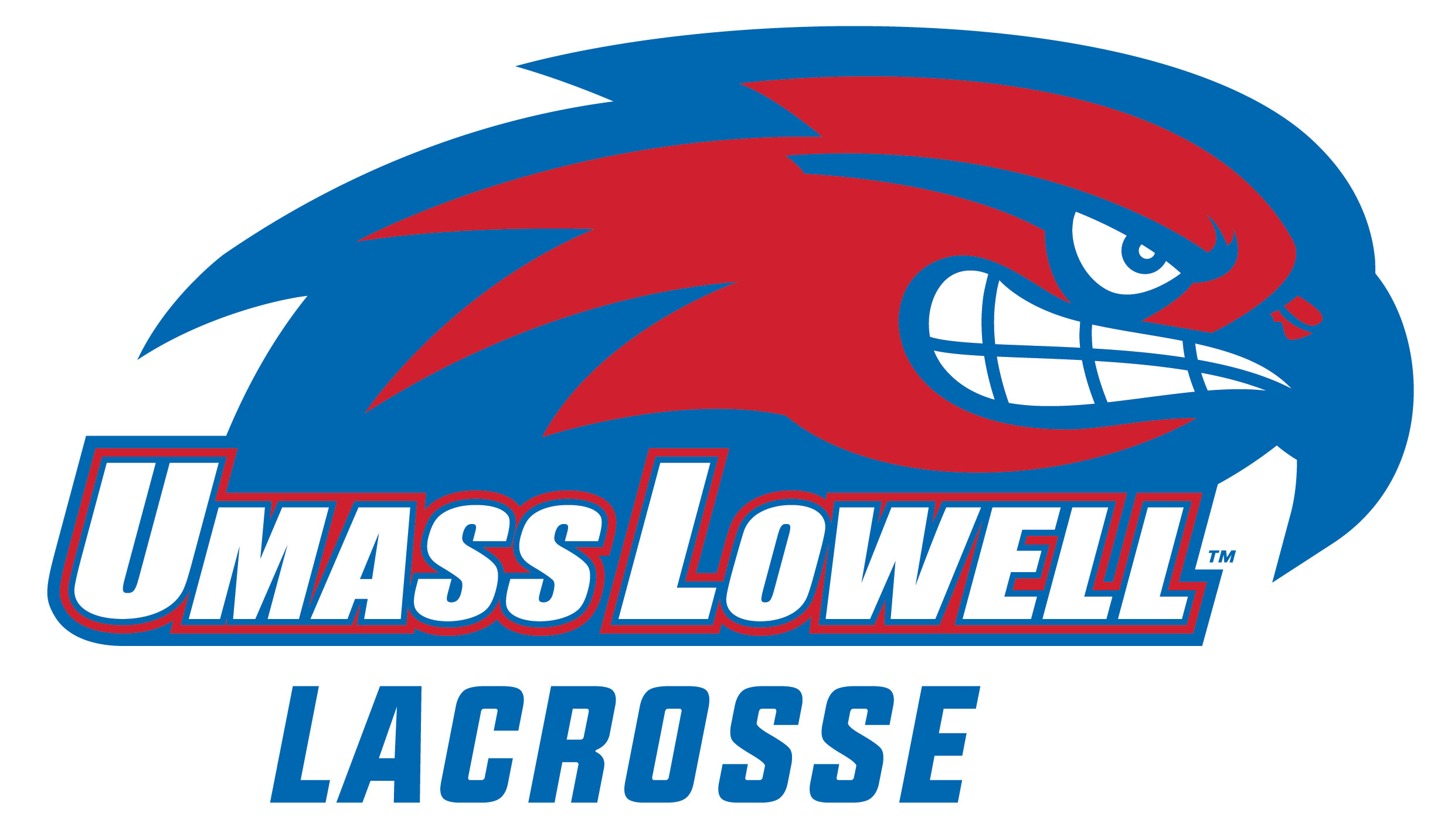 UMass Lowell Women\'s Lacrosse Camps.
