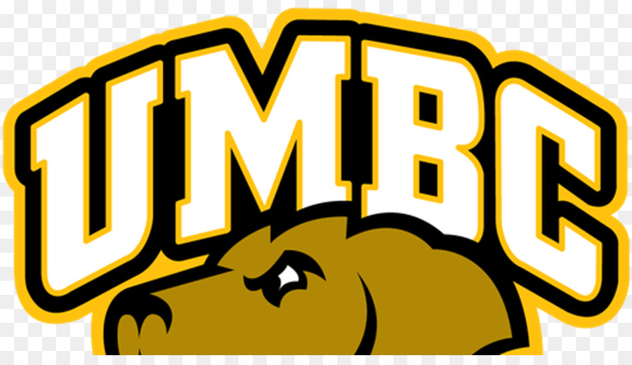 University of Maryland, Baltimore County UMBC Retrievers.