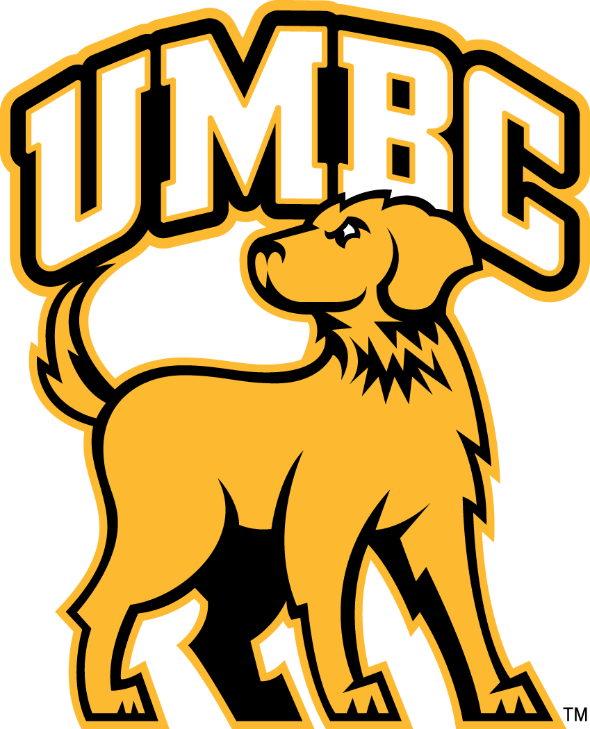 UMBC Retrievers in 2019.