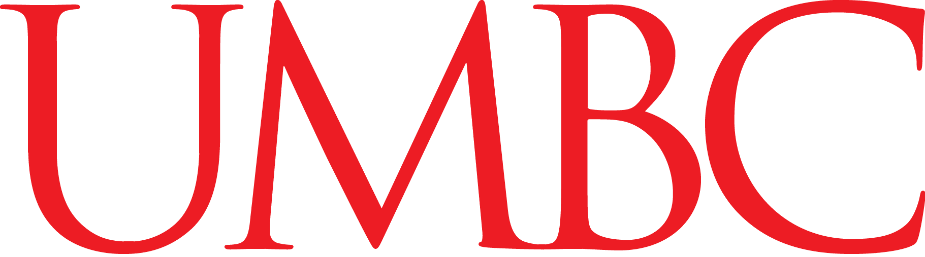File:UMBC wordmark.png.