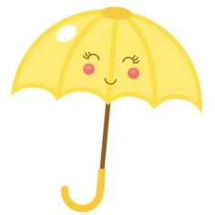 Nice Umbrella Clip Art Images Freeimageshub.