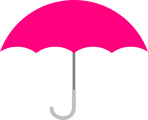Free Umbrella Clip Art Pictures.