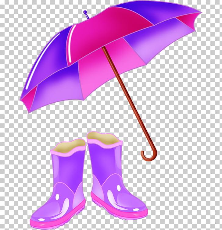 Umbrella , Rain rain gear PNG clipart.