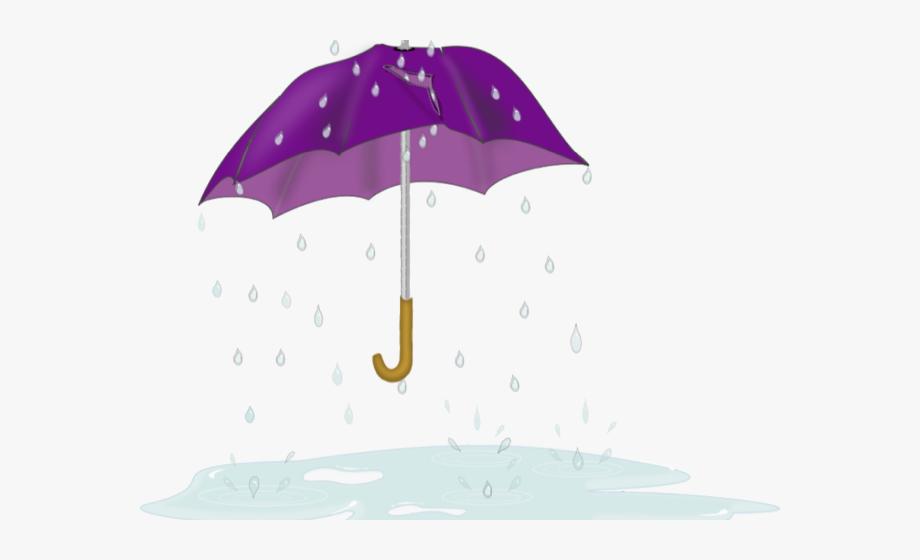 Latest Cliparts Page Dumielauxepices Net Raindrops.