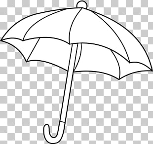 901 white Umbrella PNG cliparts for free download.