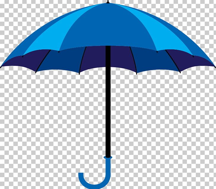 Umbrella Blue Illustration PNG, Clipart, Blue, Blue Abstract.