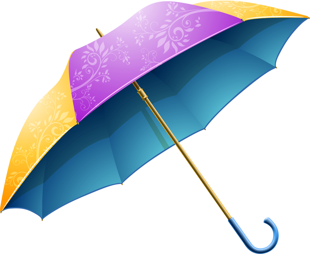 Umbrella Computer Icons Scalable Vector Graphics Clip art.