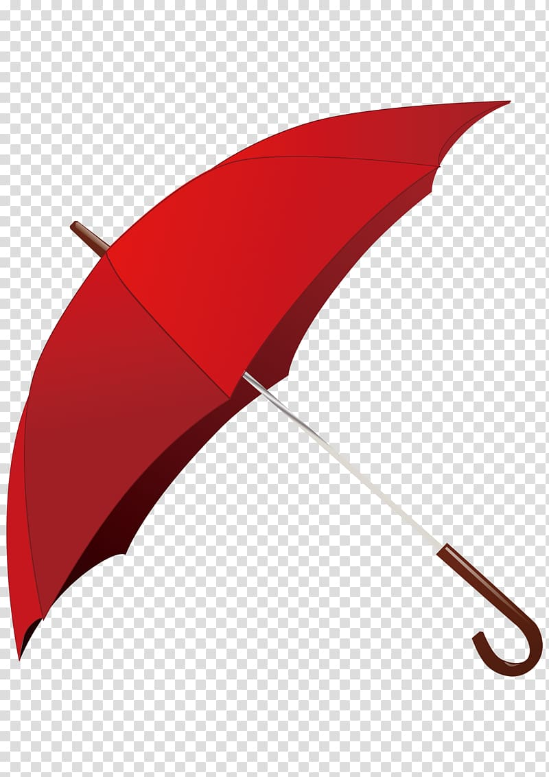 Red umbrella , Umbrella Red , umbrella transparent.