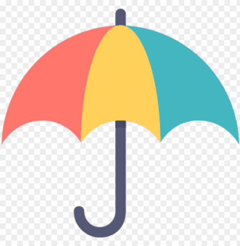 umbrella clipart transparent background.