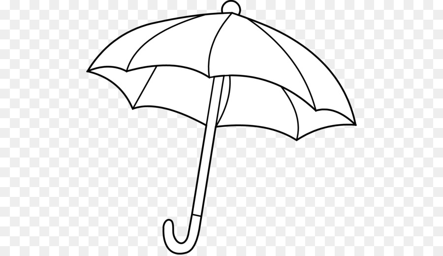 Umbrella Cartoon png download.