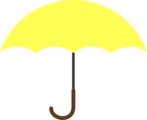 Umbrella Clip Art Free.