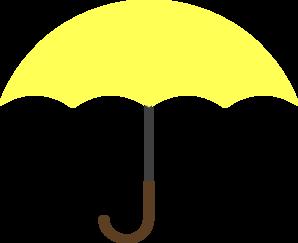 Umbrella Clip Art Free.