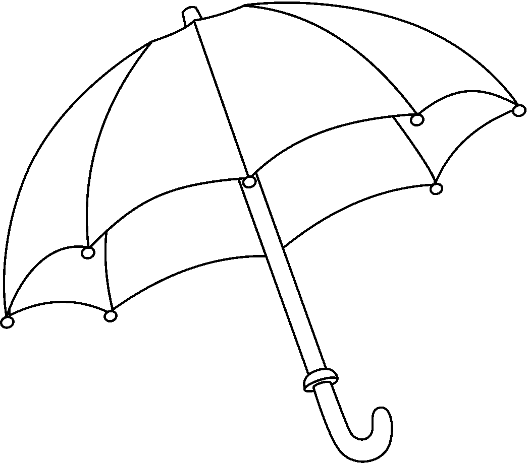 Free Umbrella Cliparts, Download Free Clip Art, Free Clip.
