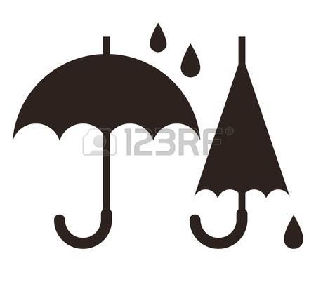 23,730 Umbrella Rain Stock Illustrations, Cliparts And Royalty.