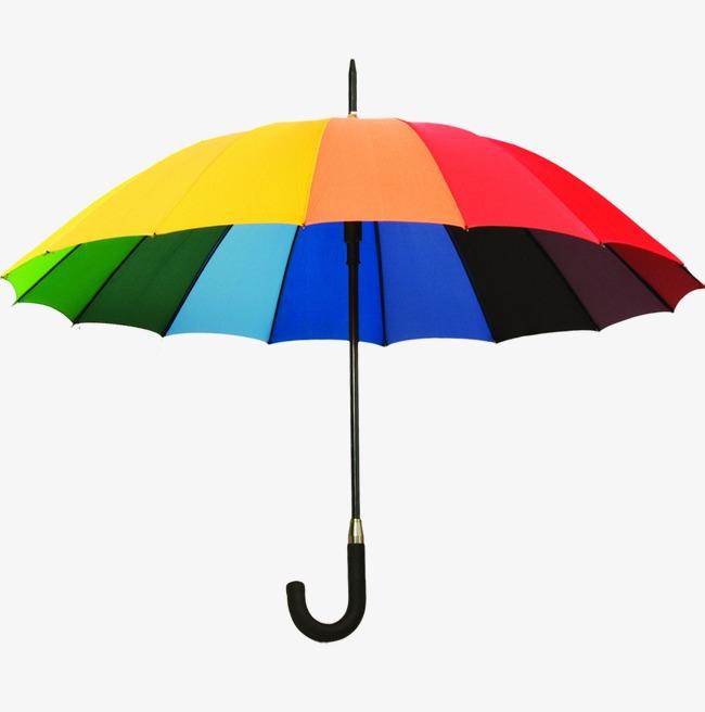 Rain Umbrella Png (+).