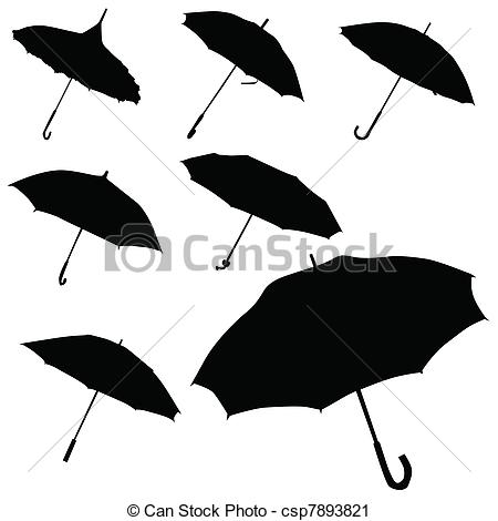 Umbrella Clipart and Stock Illustrations. 40,623 Umbrella vector.