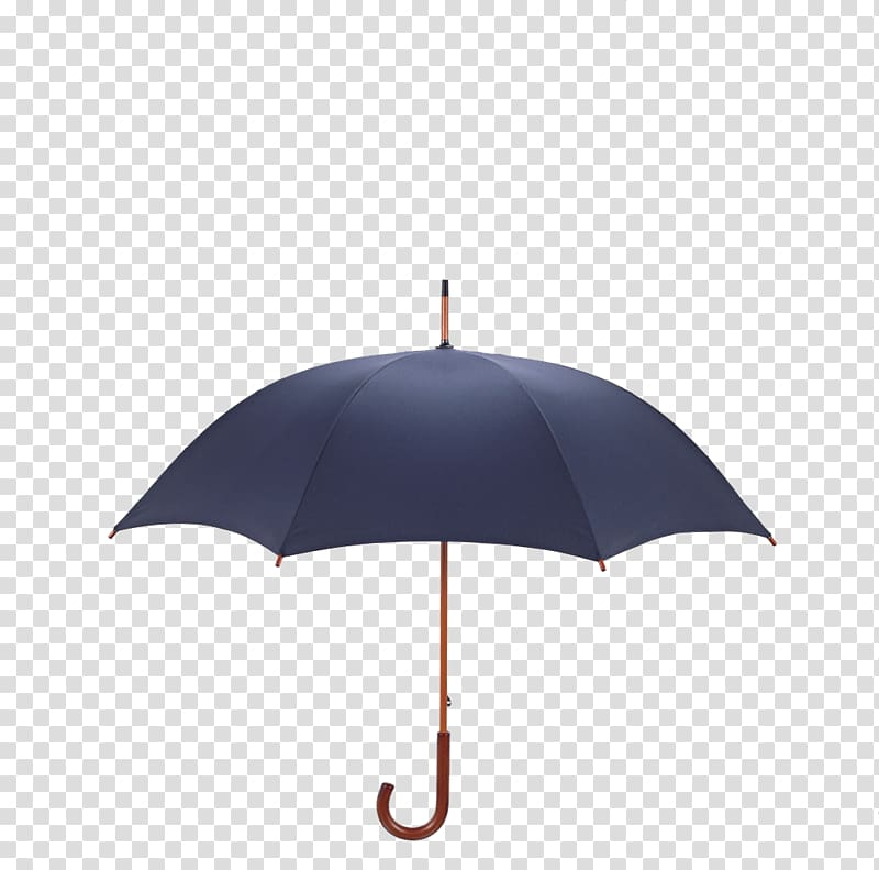Black umbrella illustration, Umbrella Mockup, Black umbrella.
