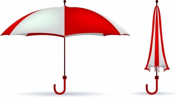 Umbrella clipart free vector download (3,537 Free vector.
