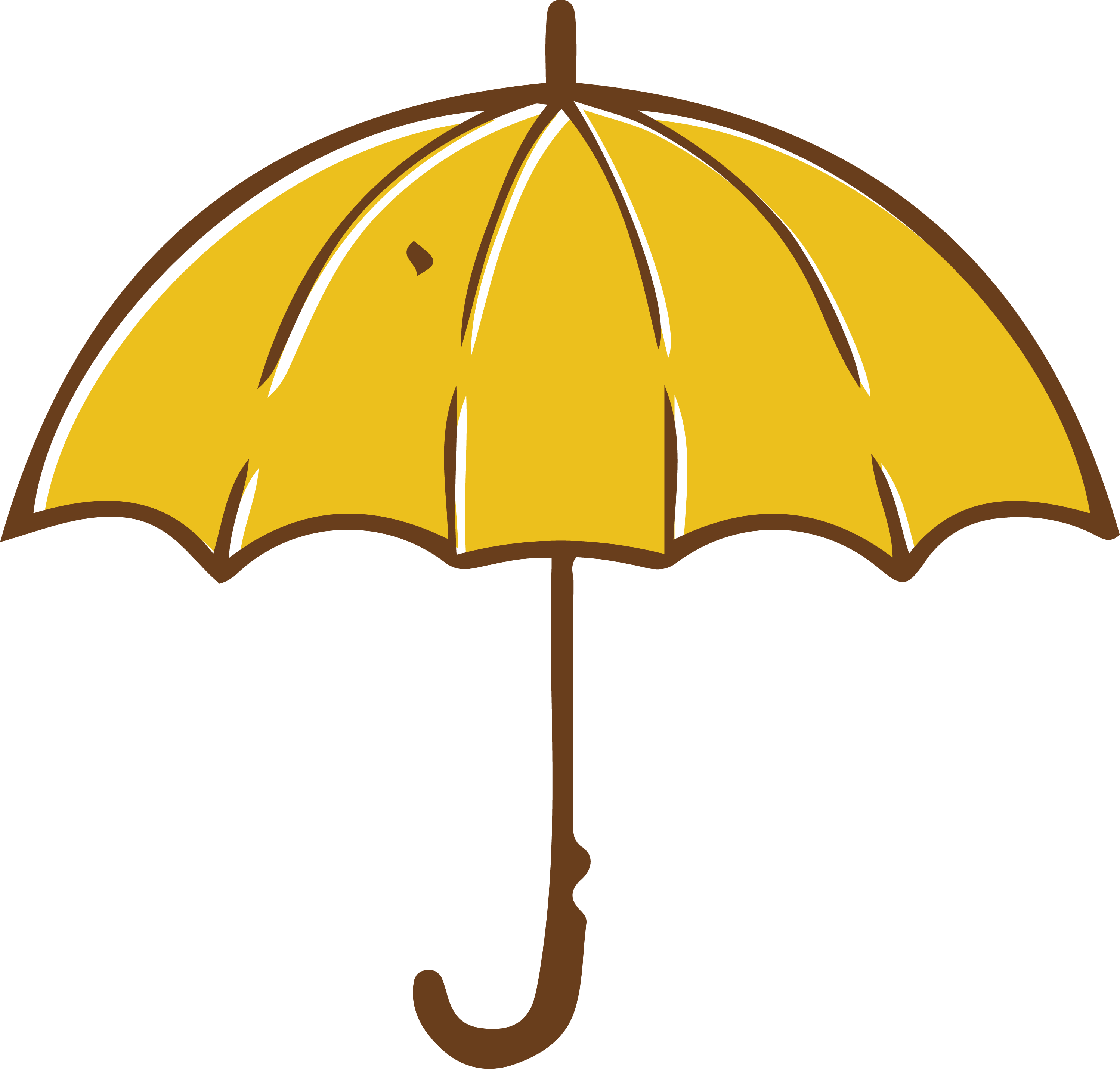 umbrella clipart with transparent background 10 free ...