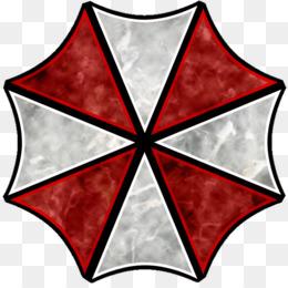 Umbrella Corps PNG And Umbrella Corps Tr #633462.