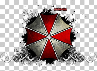66 umbrella Corp PNG cliparts for free download.