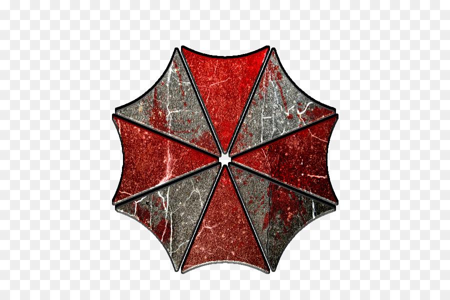 Umbrella Corporation Png & Free Umbrella Corporation.png.