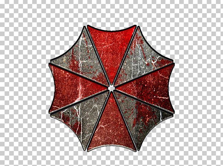 Umbrella Corporation Umbrella Corps Resident Evil 7.