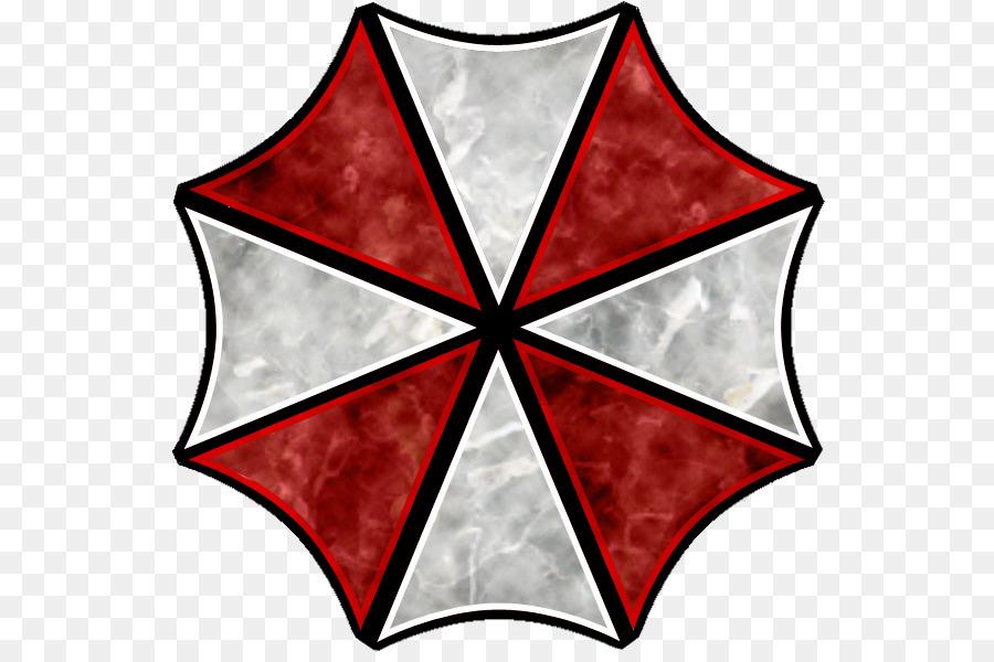 Umbrella Corps Png & Free Umbrella Corps.png Transparent.