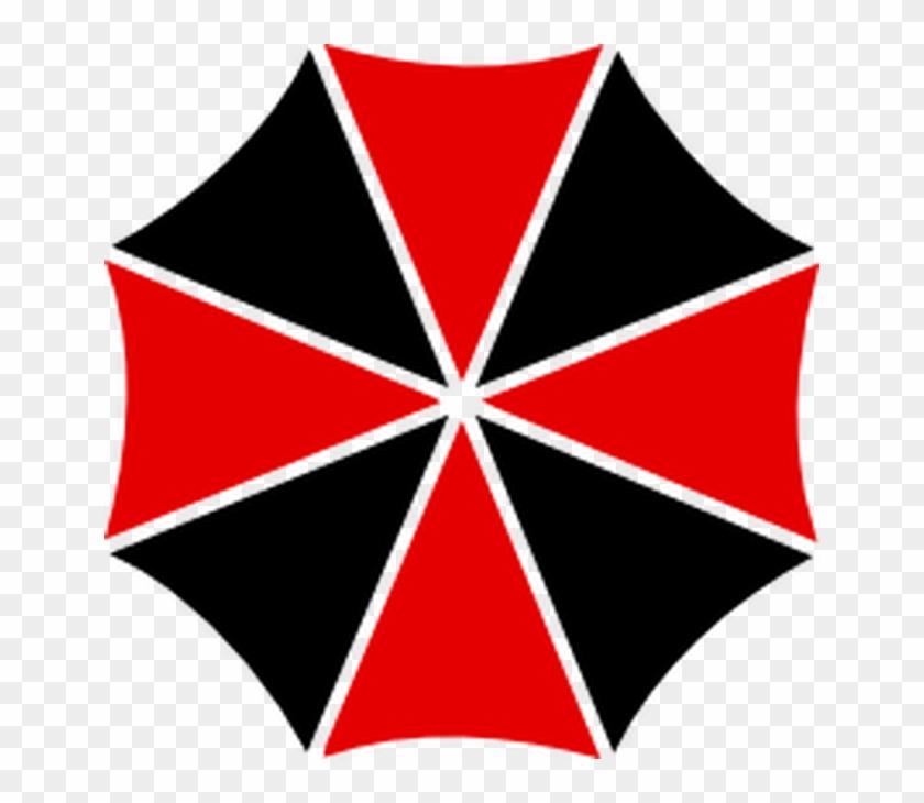 Umbrella Corp Png , Png Download.