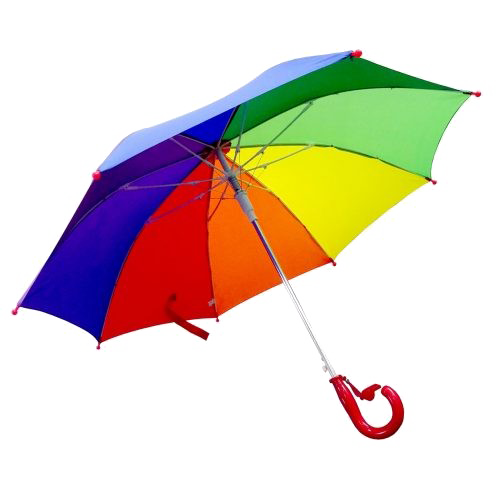 Umbrella PNG Transparent Images, Pictures, Photos.