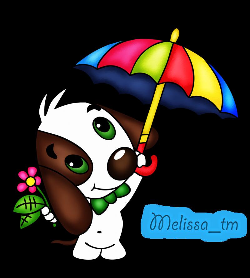 Pictures Of Umbrella.