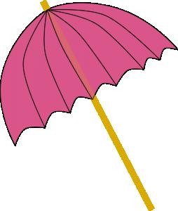 Umbrella Clip Art Download.