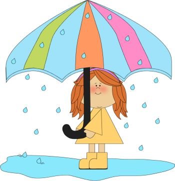 1000+ images about Rain on Pinterest.
