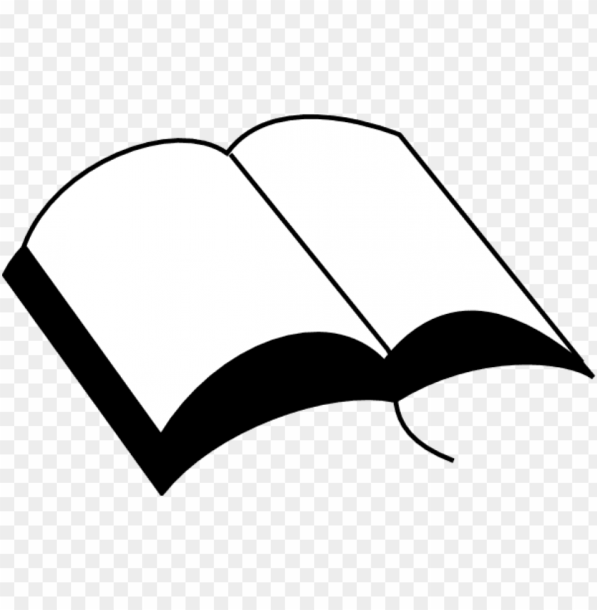 Download bible silhouette png.