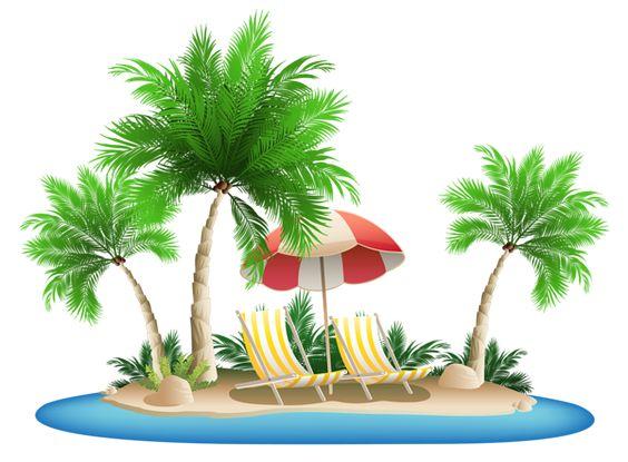 Beach umbrella, Umbrellas and Palms on Pinterest.