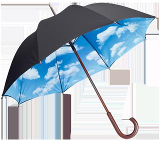 Umbrella PNG Transparent Images.