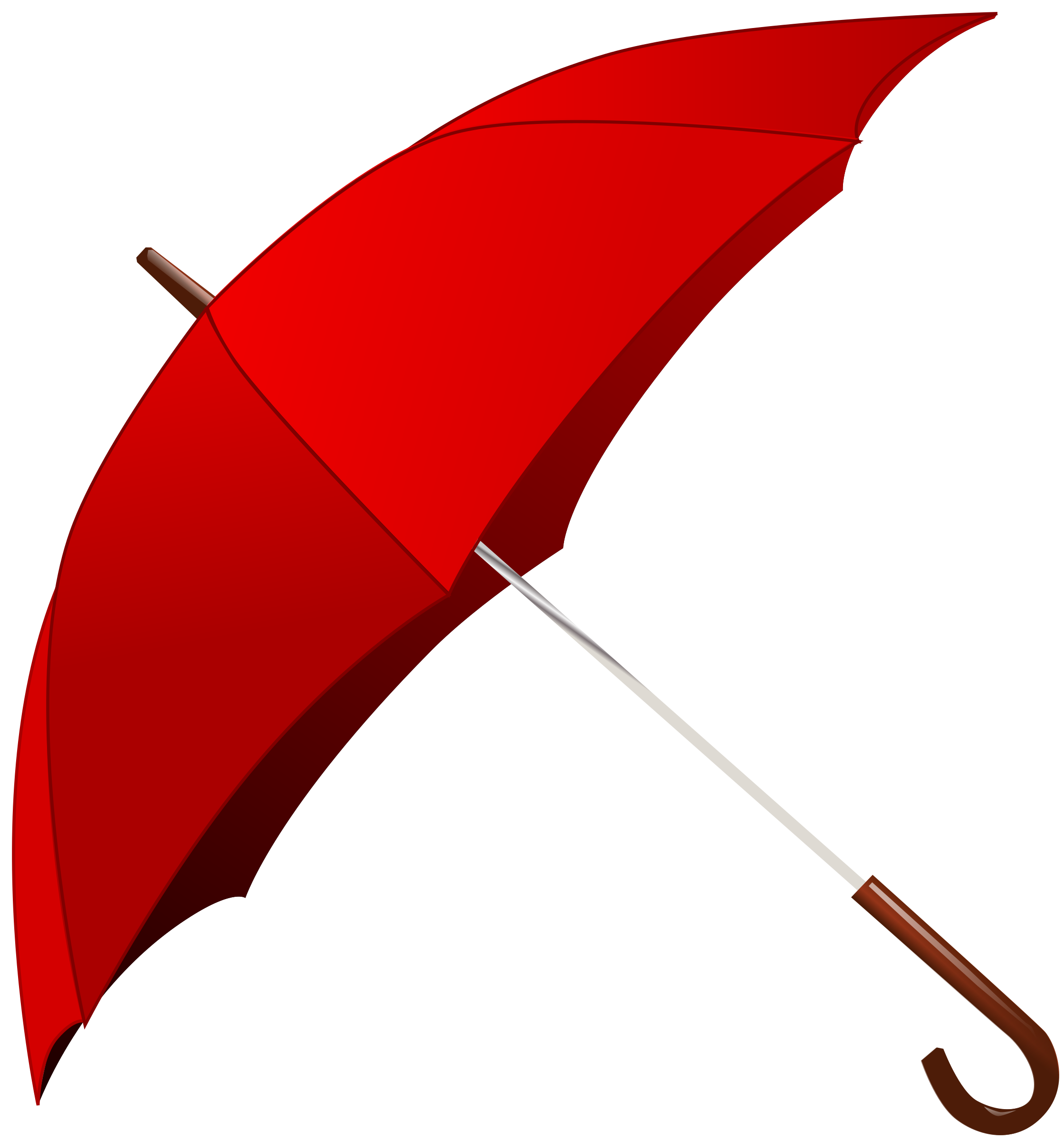 Umbrella PNG Images Transparent Free Download.