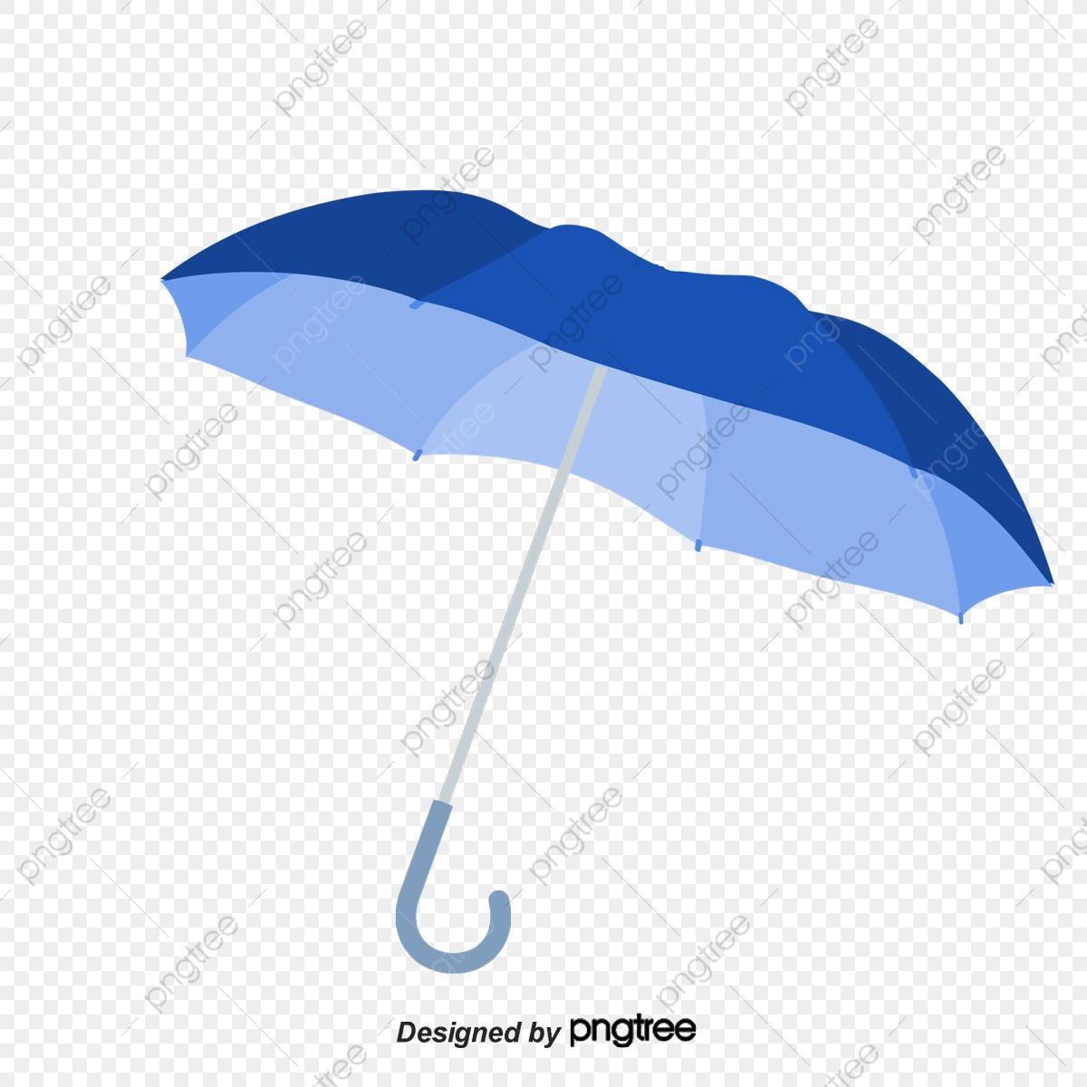 Umbrella Rain, Umbrella Vector, Rain Vector, Umbrella PNG.