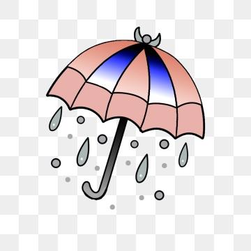 Umbrella Rain Png, Vector, PSD, and Clipart With Transparent.