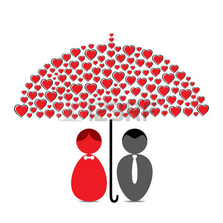 29,714 Love Tree Stock Vector Illustration And Royalty Free Love.