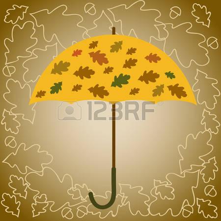 9,355 Umbrella Shape Cliparts, Stock Vector And Royalty Free.
