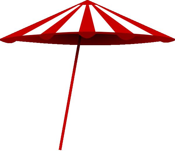 Free Umbrella Vector, Download Free Clip Art, Free Clip Art.