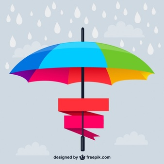 Umbrella Vectors, Photos and PSD files.