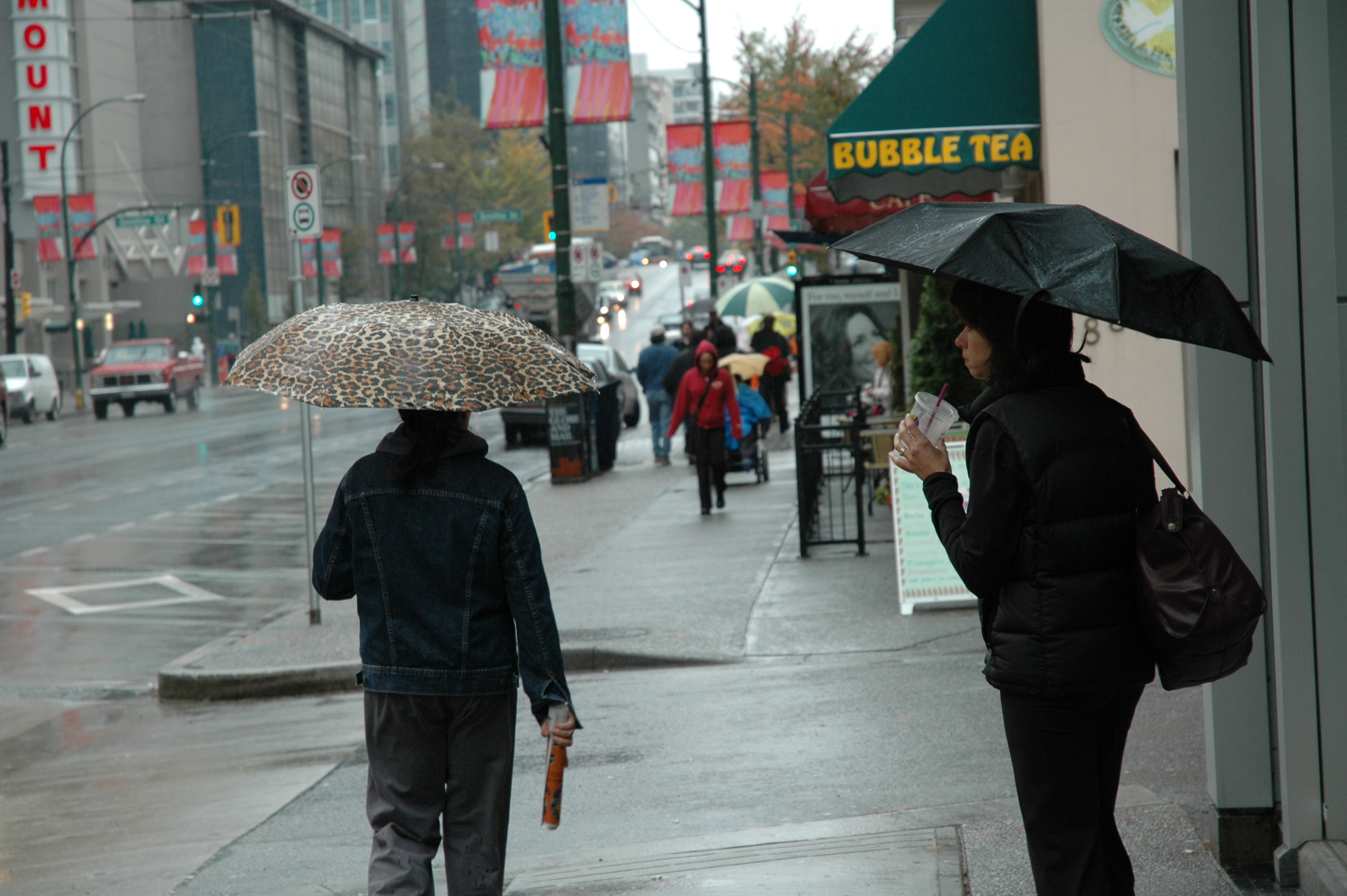 File:Rain Umbrella 01.JPG.