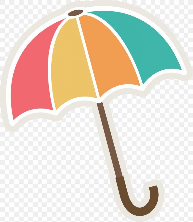Umbrella Clip Art, PNG, 1391x1600px, Umbrella, Cartoon.
